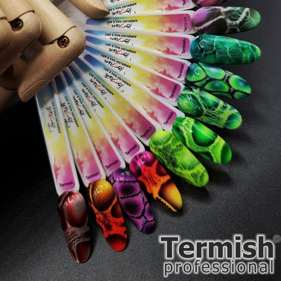 termish.se