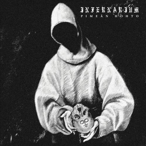 Infernarium - Pimeän Hohto (CD Ltd.)