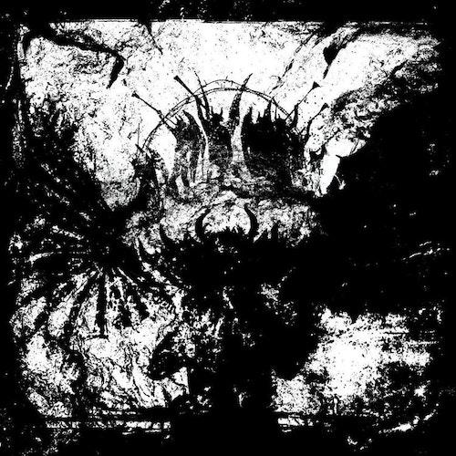 Akefal - Opus Darkness (CD Ltd.)