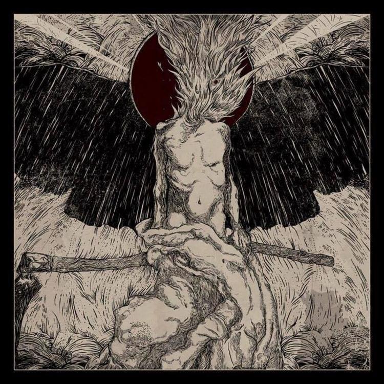 Malum / Insane Vesper - Luciferian Dimensions (CD Split Ltd.)