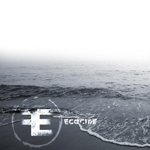 Finkseye - Ecocide (CD Ltd.)