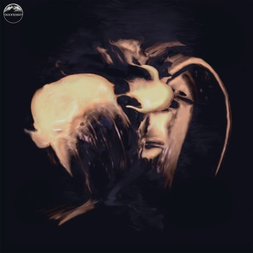 "Bombs of Hades - Phantom Bell (12"" EP RSD 2020)"