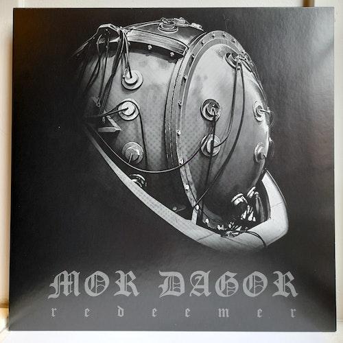 Mor Dagor - Redeemer (Beg. LP Ltd.)