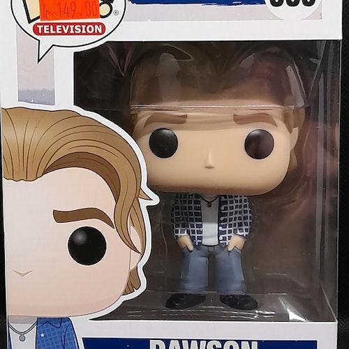 POP! Television - Dawson's Creek - Dawson (883)