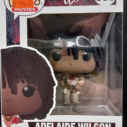 POP! Movies - Us - Adelaide Wilson (835)