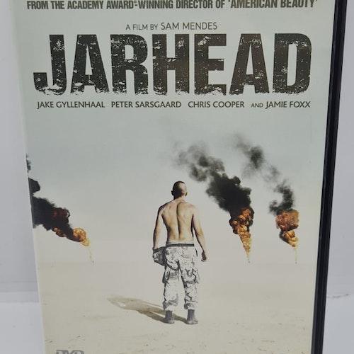 Jarhead (Beg. DVD)