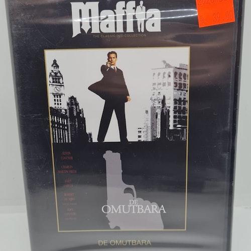 De Omutbara (Beg. DVD)