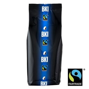 BKI Fairtrade 500 g