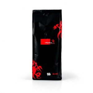 Caffè Inferno, Espresso Hela bönor 250g
