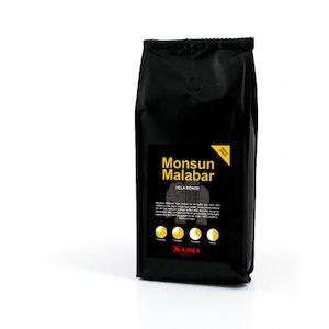 Monsun Malabar 200 g Helt Kaffe