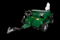 ATV SWEEPER 120 cm