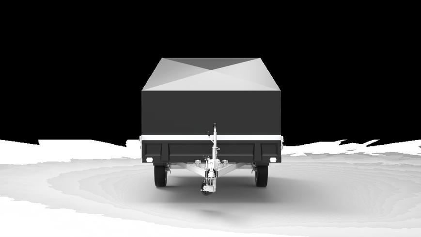 SNOWMASTER TT-395I