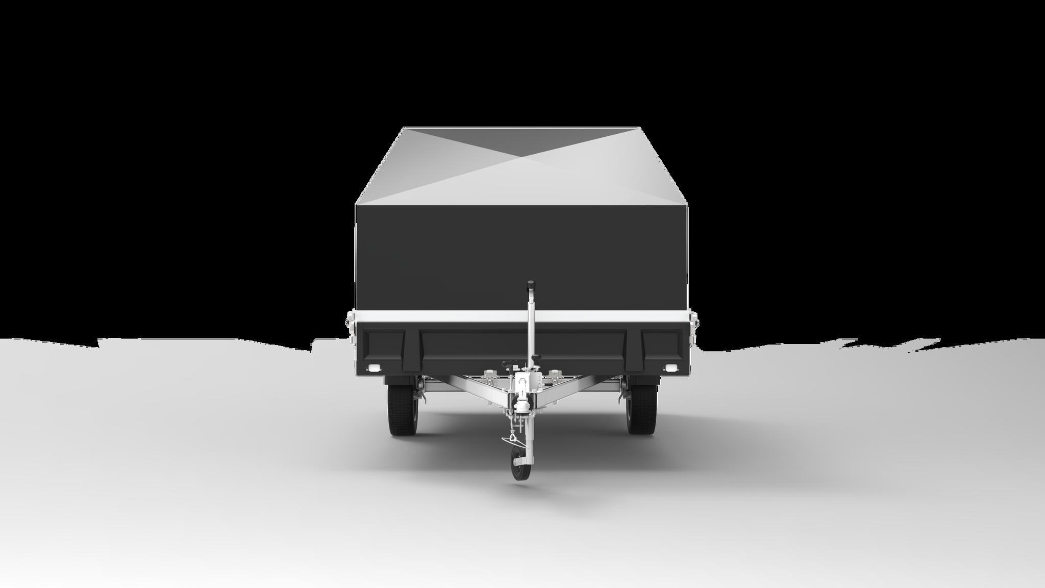 SNOWMASTER TT-495I / 190
