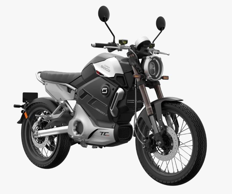 El motorcykel med grym designcta image