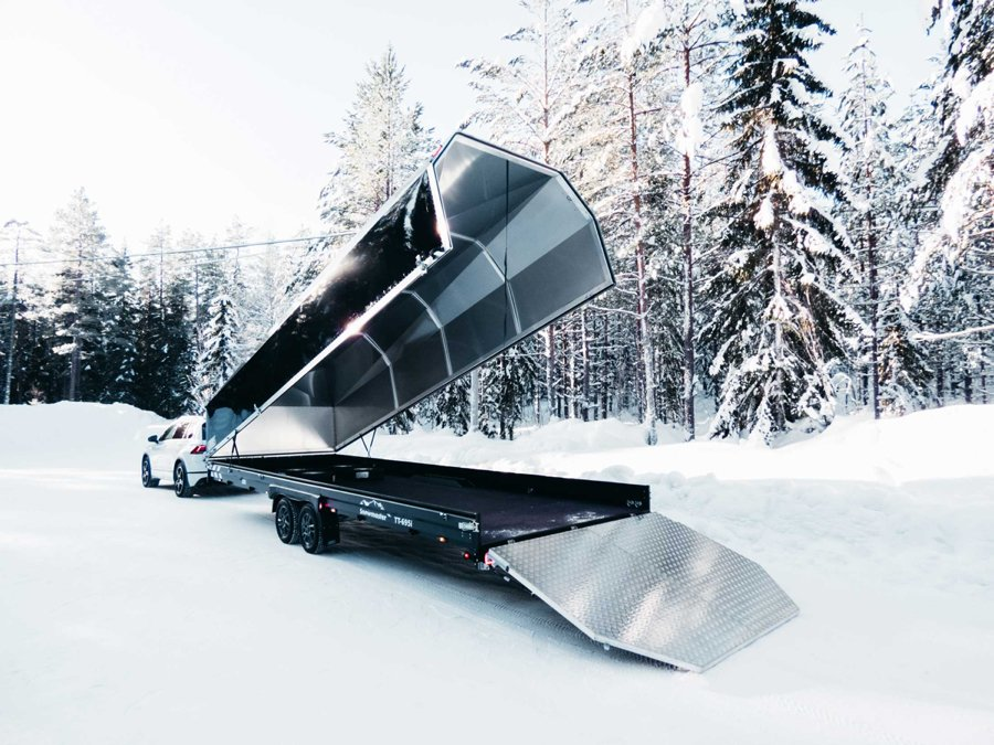 Sveriges snabbast växande släpvagnsmärkecta image
