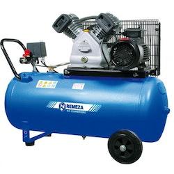 Kopia Kompressor REMEZA 3kW/200l/400v (SB4/С-200.LB40)