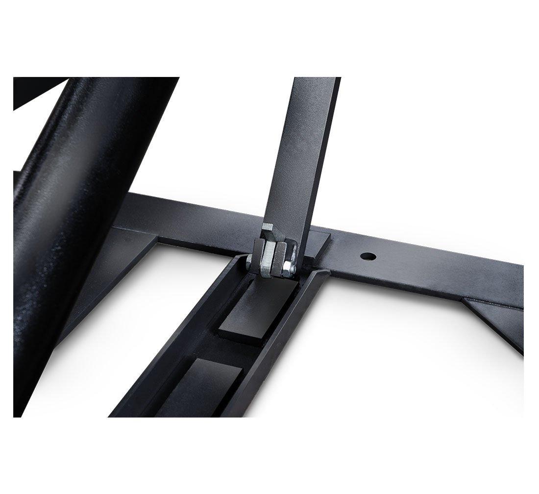 Saxlyft - REDATS L-520