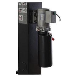 2-Pelarlyft 4T - REDATS L-200 - Halvautomatisk
