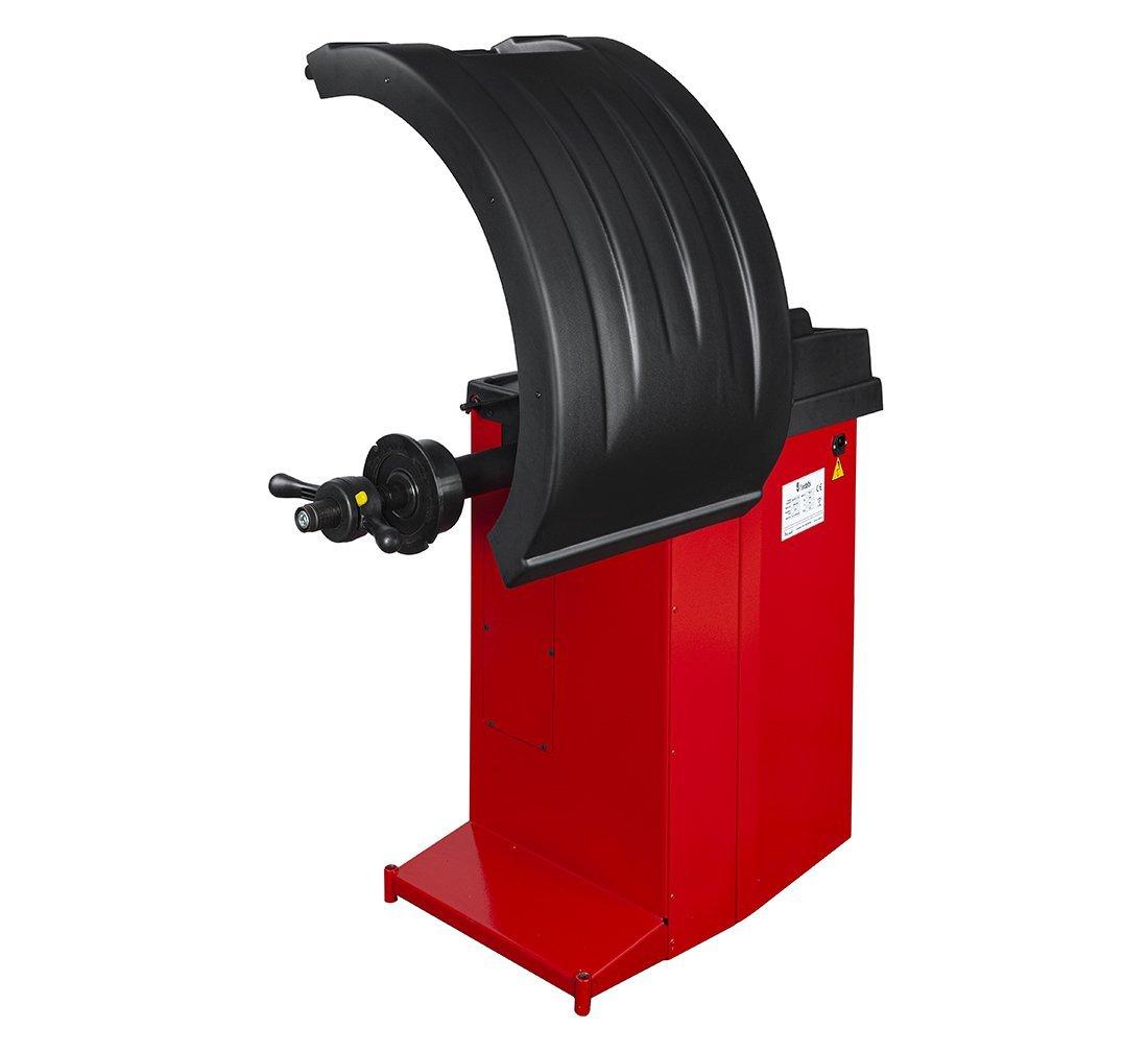 Balanseringsmaskin- REDATS W720