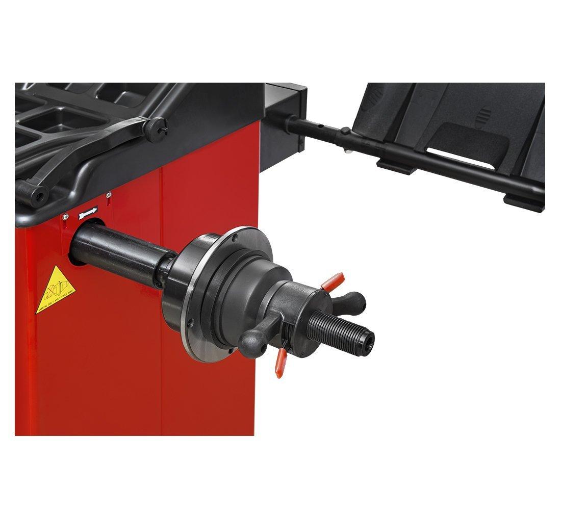 Balansmaskin-REDATS W-200