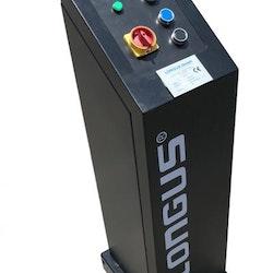 Låglyftande Saxlyft - LONGUS LSB-3.0-KK