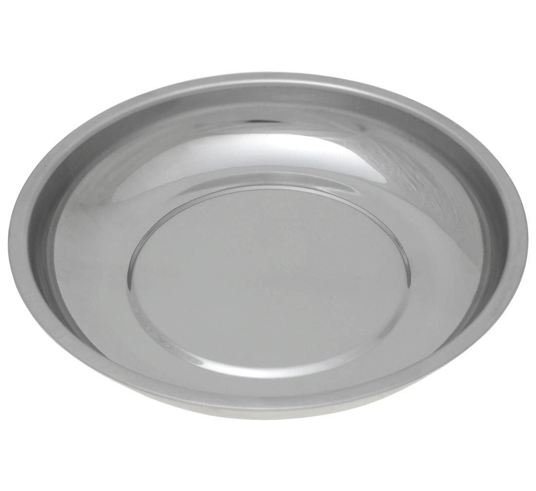 Magnetskål - rund, 15 cm