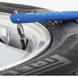 ventilkärna verktyg