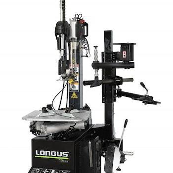 Däckmaskin LONGUS LMM-18-2-IT-H390