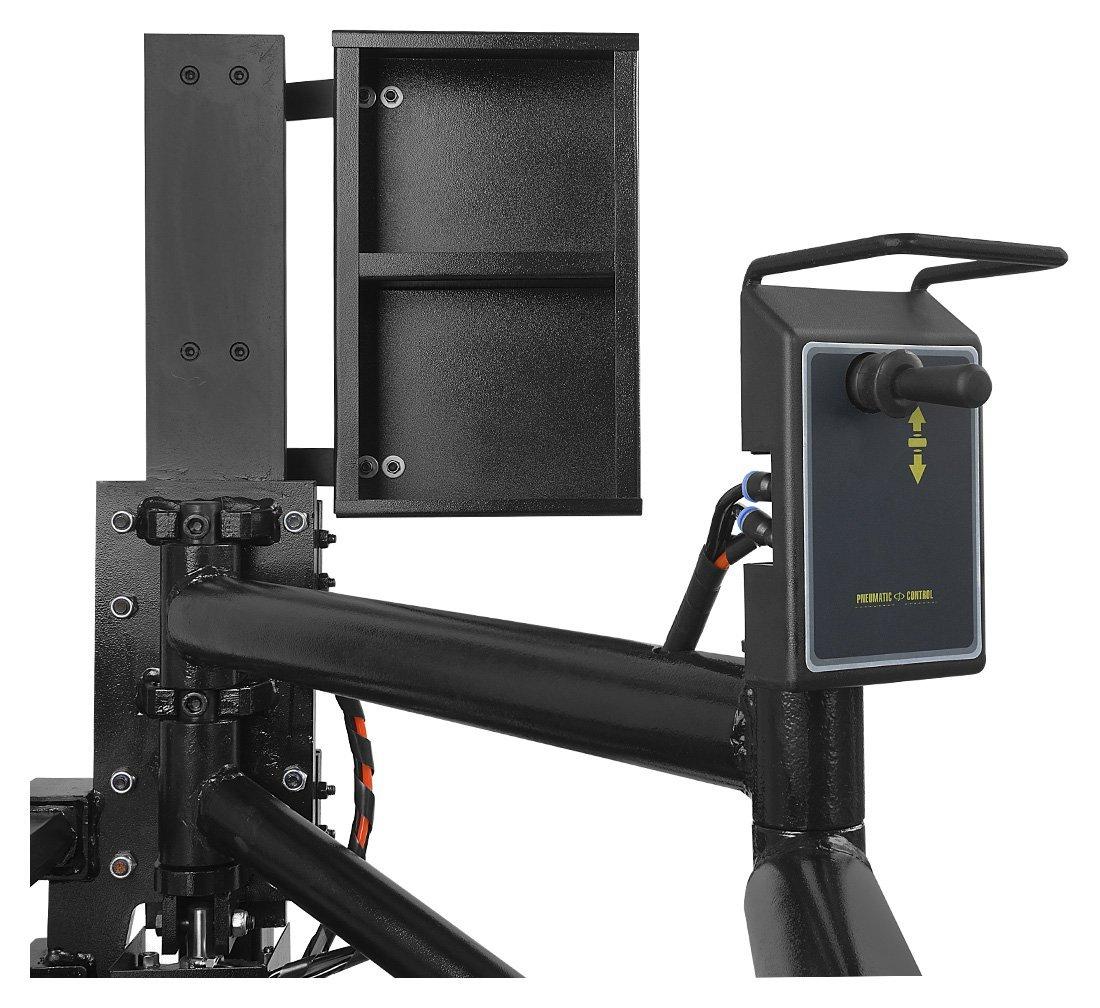 Däckmaskin REDATS M-211-3D Hjälparm