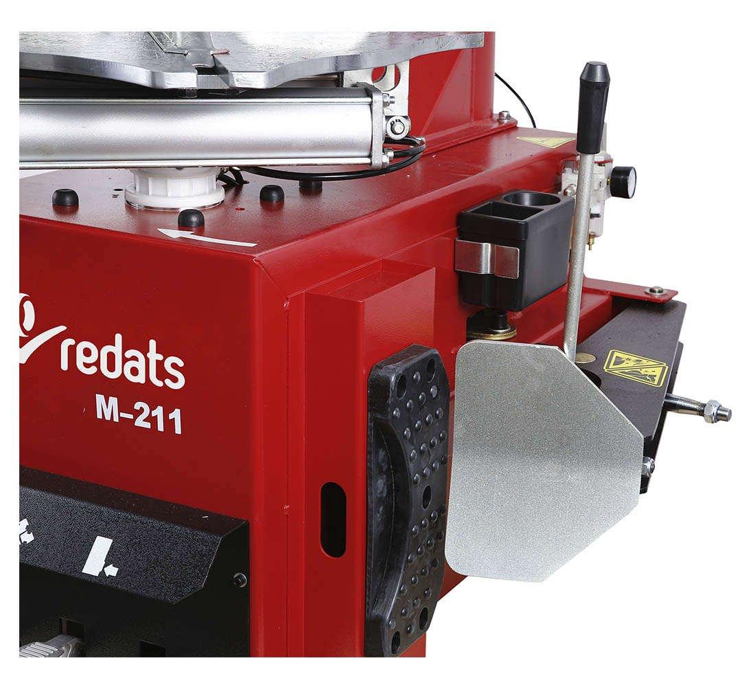 Däckmaskin  REDATS M-211