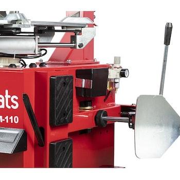 Däckmaskin REDATS M-110 3-fas