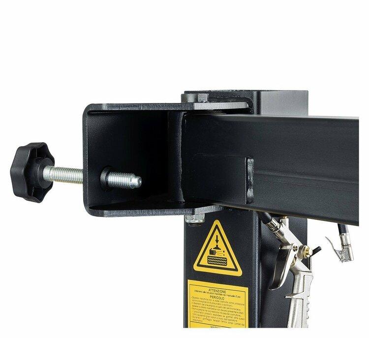 Däckmaskin - REDATS M-120