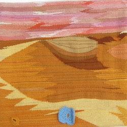 Victoria krater 1