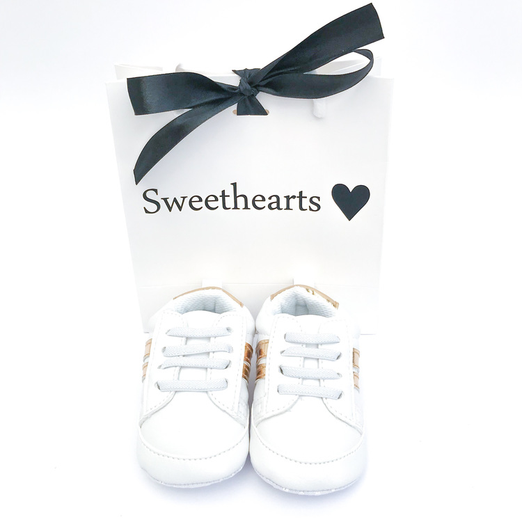 Babysko Sweethearts Sport VIT