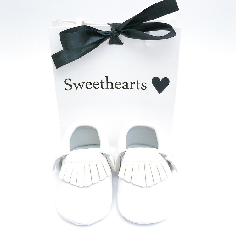 Babysko Sweethearts Classic VIT