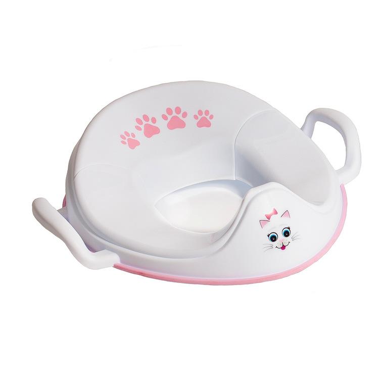 My Little Seat CAT - toalettsits för barn