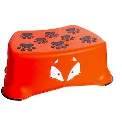 My Little Step FOX - badrumspall för barn