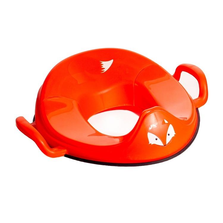My Little Seat FOX- toalettsits för barn
