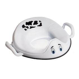My Little Seat COW - toalettsits för barn