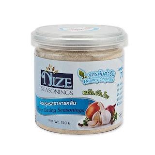 NIZE Seasoning Powder Keto - 150g