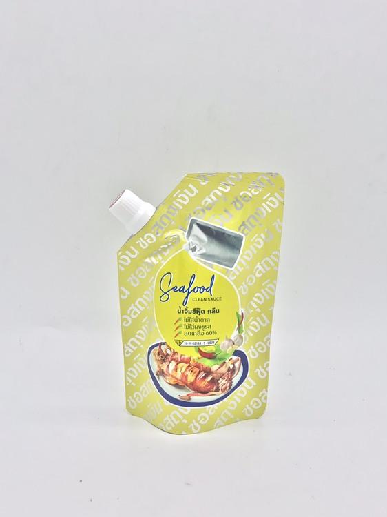 CFS - Sea Food Sauce ( 5 kcal )