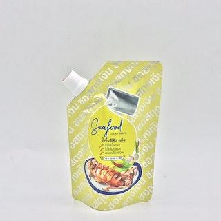 CFS - Sea Food Sauce ( keto )