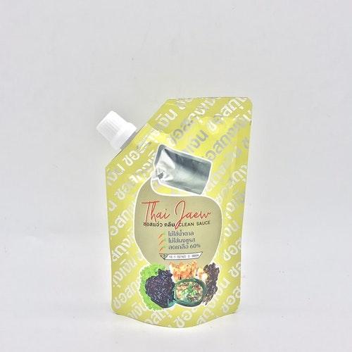 CFS - Jaew sauce ( 25 kcal )