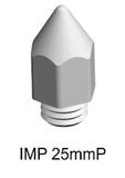 IMP Brodd 25 mm
