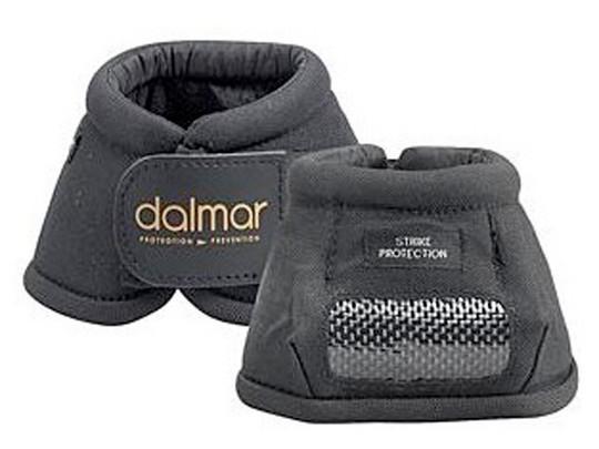 Dalmar Boots