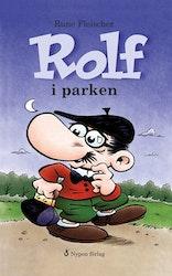 Rolf i parken - ålder 6-9 (1)