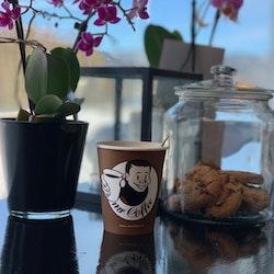 Kaffe/Kakao/Te