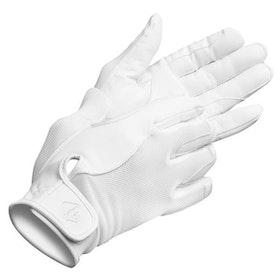 Pro Touch handske vit