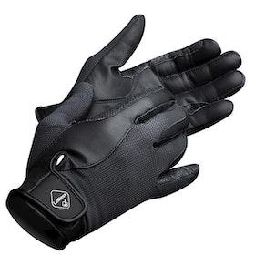 Pro Touch handskar svart