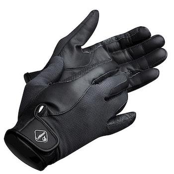 Lemieux Pro Touch handskar svart
